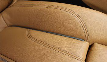 BMW 630d xDrive Gran Turismo completo